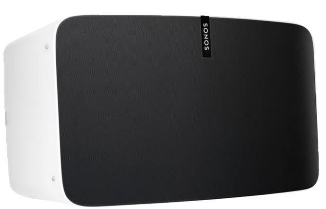 Saturn Card Aktion mit 10% auf Sonos Artikel    z.B. SONOS Move, Smart Speaker für 359,10€ (statt 389€)