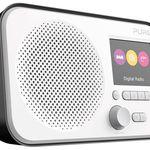 PURE ELAN E3 – UKW und Digital Radio für 39,99€ (statt 49€)