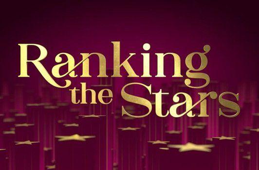 Freikarten für Ranking The Stars mit Jochen Schropp für den 5. bis 7.2.