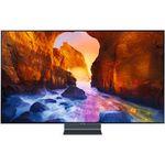 Samsung GQ65Q90R – 65″ QLED UHD TV + HW-Q60R Soundbar für 2.338,90€ (statt 2.854€)