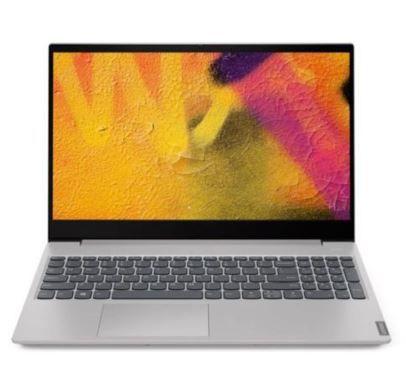 Lenovo IdeaPad S340 15IIL FullHD 15.6 IPS Notebook i5 für 433€ (statt 479€)