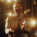 Persönliche Songbotschaft von Sasha kostenlos erhalten