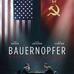 ServusTV: Bauernopfer- Spiel der Könige kostenlos streamen (IMDb 7/10)