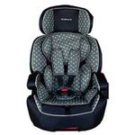 XOMAX XL-518 Kindersitz (9-36kg) mit ISOFIX in 3 Farben für je 69,99€ (statt 85€)