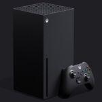 Xbox Series X: Infos zur Next Generation Konsole und ersten Spielen   z.B. Halo Infinite