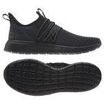 Abgelaufen! 🔥70% Extra-Rabatt auf Sneaker und Fußballschuhe – z.B. Puma Knit-Sneaker für 23,99€ (vorher 80€)