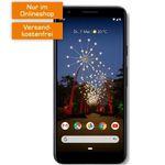 Google Pixel 3a 64GB für 49€ + Vodafone Allnet-Flat mit 6GB LTE für rechn. 11,99€ mtl.