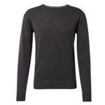 3er Pack Tom Tailor Strickpullover mit Rundhals in verschiedenen Farben für 49,90€ (statt 90€) – 25% auf alles im Sale