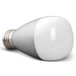 Medion Smart Home Sparpaket mit 4x RGB E27 LED-Leuchte P85716 für 29,95€ (statt 100€)