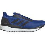 adidas Performance Solardrive 19 Herren-Laufschuhe in Blau für 47,95€ inkl. Versand (statt 60€)