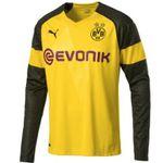 Nur heute: 60% Extra-Rabatt auf Borussia Dortmund BVB Artikel – Trikots, Hosen uvm…