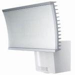 """Osram LED-Außenleuchte """"Noxlite"""" 40W IP44 mit 3000lm und Bewegungsmelder für 33€ (statt 60€)"""