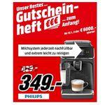 🔥MediaMarkt Gutscheinheft 2020: starke Deals – z.B. Sonicare + Ersatzköpfe für 44€ (statt 82€)