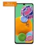 🔥 Samsung Galaxy A90 5G mit 128GB für 1€ + Vodafone Flat mit 6GB LTE50 für 19,99€ mtl.