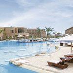 ITS Urlaubskracher zum Wochenende   z.B. 1 Woche Cala Ratjada im Mai ab 222€ p.P.