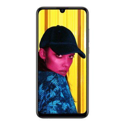 Huawei P Smart 2019 Dual SIM Android 9.0 Smartphone mit Dual Kamera für 125€ (statt 150€)
