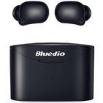 """Bluedio InEar TWS """"T Elf 2"""" mit Bluetooth 5.0 & Ladebox für 35 Stunden für 15,29€ (statt 19€) – Prime"""