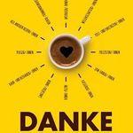 Gratis Kaffee oder Heissgetränk für Einsatzkräfte an teilnehmenden Shell Tankstellen