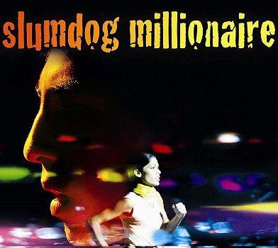 ServusTV: Slumdog Millionär anschauen (IMDb 8/10)