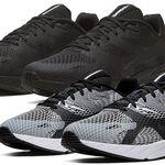 "Nike Schuhe ""Ghostwift"" in 3 Farben für je 55,98€ (statt ~65€)"