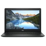 Dell Inspiron 3583 15,6″ mit Core i5, 8GB und 512GB SSD für 695,50€ (statt 1.349€)