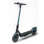 """SoFlow E-Scooter """"SO6″ mit Straßenzulassung und 10"""" Luftreifen für 444€ (statt 708€)"""