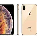 Apple iPhone XS 64GB in Silber oder Grau für 599,90€ (statt 654€) – Neuware