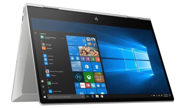 Media Markt Dienstag Sale: z.B. HP ENVY x360 15 dr1355ng Convertible für 799€ (statt 999€)