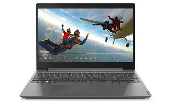 Lenovo V155 15API   15 FullHD Notebook mit Ryzen3, 8GB & 512GB SSD für 311€ (statt 437€)