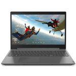 Ausverkauft! Lenovo V155-15API 15″ FullHD Notebook mit Ryzen 5, 4GB und 256GB SSD für 288€ (statt 355€)