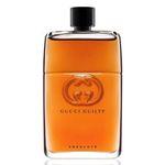 Vorbei! Gucci Guilty Absolute Eau de Parfum 150ml für 47,50€ (statt 70€)
