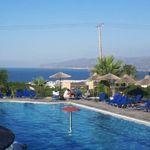 Griechenland: 7 Tage im 4* Hotel mit All Inclusive, Transfers + Flügen ab 372€ p.P.