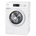 Miele WCA018WCS Waschmaschine mit 7kg für 629€ (statt 699€)