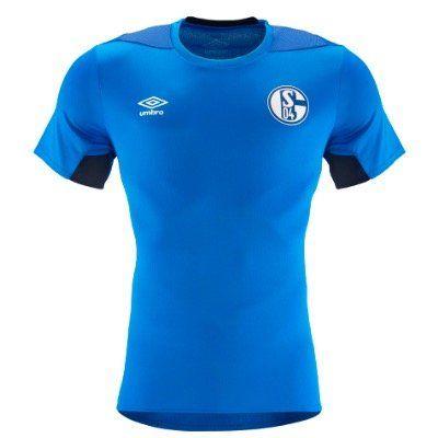 Sportschnäppchen: 55% Rabatt auf alle Fanartikel vom FC Schalke   65% auf Artikel vom BVB