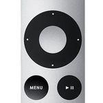 Apple Remote Fernbedienung für 18€ (statt 26€)