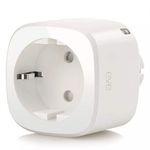 Eve Smart Home mit 15% Rabatt ab 150€ – z.B. 4x Eve Energy für 144,46€ (statt 176€)