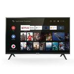 TCL 32ES560 HD ready Fernseher als Ausstellungsstück für 111€ (statt neu 215€)