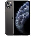 🔥 Apple iPhone 11 Pro Max 64GB für 99,95€ + Vodafone Flat mit 60GB LTE für 61,99€ mtl.