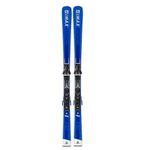 Sportschnäppchen: Fette 60% Rabatt auf Wintersport – z.B. Salomon S MAX F10 für 245,97€ (statt 335€)