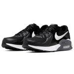 Nike Air Max Excee in Schwarz-Weiß und allen Größen für 69,95€ (statt 114€)