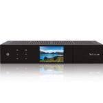 Ausverkauft! VU+ Duo 4K 1x DVB-S2X FBC Twintuner Linux Receiver für 279,20€ (statt 345€)