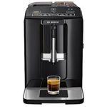 Bosch VeroCup 100 TIS30159DE Kaffeevollautomat für 269€ (statt 305€)