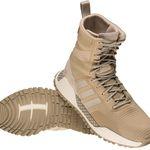 adidas Originals F/1.3 Primeknit Sneaker für 74,99€ (statt 90€)