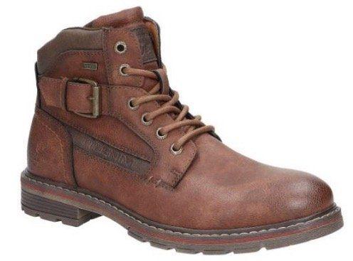 Reno Winterschuhe und Stiefel Sale + 20% Extra Rabatt