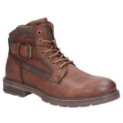 Reno Winterschuhe und Stiefel Sale + 20% Extra-Rabatt – z.B. CMP Trekking Boots für 71,96€