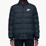 Abgelaufen! Caliroots Jacken Sale mit 20% extra Rabatt ab 50€ – z.B. Nike Down Fill Bomber für 67€ (statt 90€) Bis Mitternacht