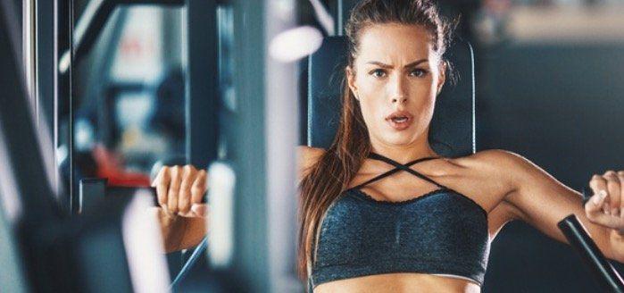 Probemitgliedschaft Fitnessloft   z.B. 1 Monat ab 23,92€ oder 3 Monate ab 71,12€