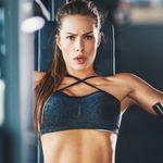 Probemitgliedschaft Fitnessloft – z.B. 1 Monat ab 23,92€ oder 3 Monate ab 71,12€