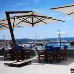 Eine Woche Kroatien im 4* Hotel IN Biograd inkl. Frühstück und Flügen ab 254€ p.P.
