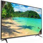 Thomson 32FD5526 LED-Fernseher (32 Zoll, Full HD, Smart-TV) für 129€ (statt 165€)
